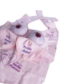 Chaleco de Lactancia Materna