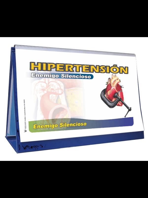 alimentos contra la hipertensión resultados