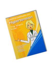 Vídeo Hipertensión