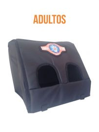 Caja-de-pruebas-portatil-de-adultos-simulgerm-compressor