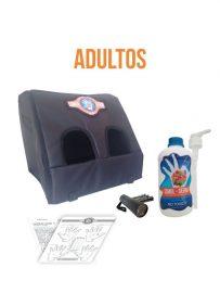 Laborarorio-tecnicas-de-lavado-de-manos-para-adultos-compres